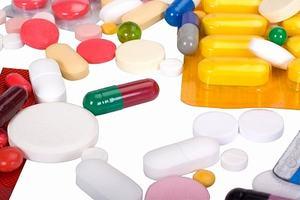 伊来西胺片的副作用