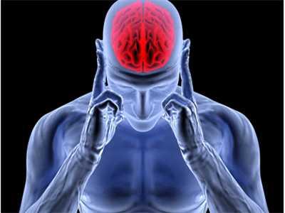 原发性癫痫可以治好吗